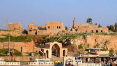 الاحزاب التركمانية ترفض تمليك الاراضي السكنية المتجاوز عليها في كركوك