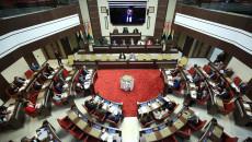 (كركوك ناو) ينشر تفاصيل الغاء زيارة لوفد برلمان كوردستان الى كركوك في اللحظات الاخيرة
