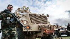 Ordu ile Peşmerge arasındaki anlaşmaların detayları<br>Kerkük'te ve diğer sorunlu alanlarda ortak bir oda oluşturacaklar