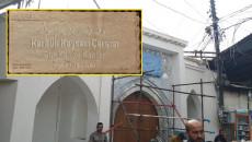 اللغتان الكوردية والسريانة تُؤجلان افتتاح سوق قيصرية كركوك