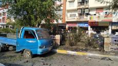 Kirkuk: Multiple bombings leave 17 casualties
