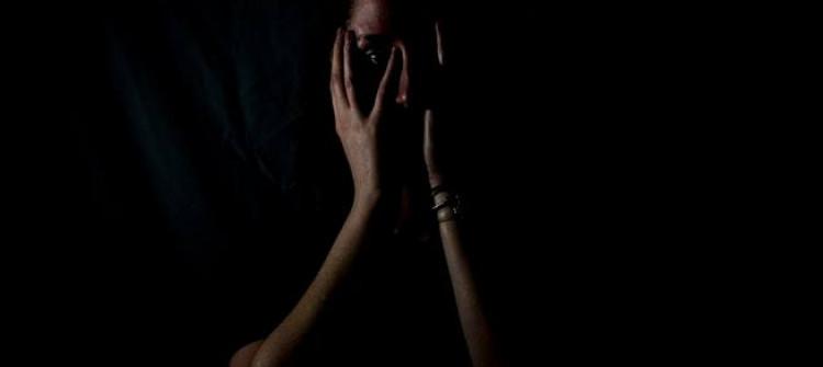 Birleşmiş Milletler endişeli: Irak'ta aile içi şiddet arttı