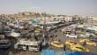 Kirkuk: Commission of Integrity reclaims valuable plot of land from encroachers