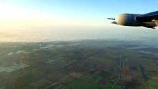 تكليف اللواء شهاب جاهد بقيادة القوة الجوية العراقية