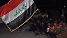 مرور نينوى تبدأ إجراءات إعادة منتسبيها المفصولين وظهور قوائم بإعادة الشرطة المفسوخة عقودهم