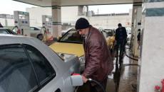 Musul'da benzin sorunu çözülmedi