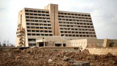 لا فنادق حكومية في مدينة الموصل.. والأهلية دون المستوى