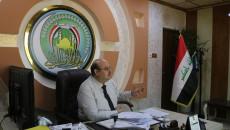النزاهة تتهم مدير الوقف السني في نينوى بالفساد والأخير يرد