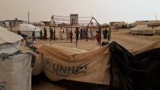 ملف النزوح في نينوى يثير الاتهامات بين الأوساط السياسية