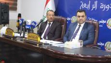 مجلس محافظة نينوى يشهد انقساما بين مؤيد ورافض لقرار اعفاء مدير عام التربية