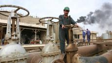 Ninewa: Oil engineering teams conduct seismic surveys in three oil sites