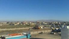 توتر امني – سياسي شرق الموصل اطرافه الدوبرداني والروژبیانی والقدو