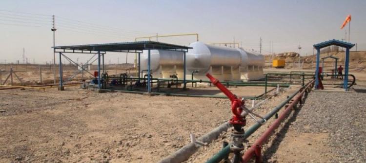 استكشافات نفطية جديدة في محافظة نينوى
