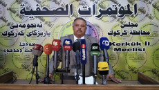 Arab member of Kirkuk provincial council: Position of Kirkuk governor does not belong to a specific group