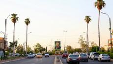مجلس كركوك يرفض عقد اجتماعاته ببغداد