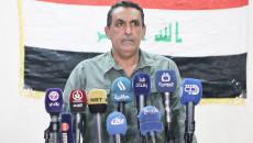 PUK moved the case <br> More details disclosed on Kirkuk acting governor's arrest warrant