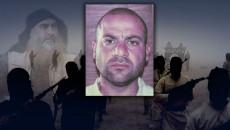 """من هو؟ ولماذا اختاره البغدادي؟<br> """"عبد الله قرداش"""" من خطيب جامع في تلعفر إلى زعامة داعش"""