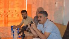 عقب تحقيق (كركوك ناو)..<br> تجمع ثقافي في تلعفر لمناقشة التحديات التي تواجه اللغة التركمانية