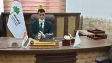 """الحكم على مدير صحة نينوى بالسجن مع """"إيقاف التنفيذ"""""""