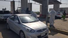 اغلاق الموصل خلال 24 ساعة