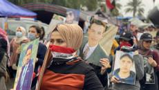 بغداد: شبان العراق أعادوا اللعبة الى البداية، فهل سيضحكون في النهاية؟