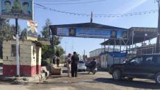 عودة 42 عائلة نازحة إلى قرية تابعة لقضاء داقوق