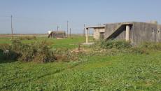 الكاكائيون ينزحون من قرية أخرى في داقوق
