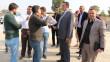 صدور مذكرة قبض بحق عدد من مسؤولي محافظة كركوك