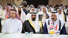 Birleşik Arap tarafı Rakan Ciburi'nin Kerkük ili valisinden kaldırılmasını talep ediyor