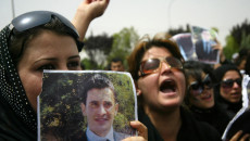 Impunity: A motivator for continuous assassinations and violence against Journalists in the Kurdistan Region
