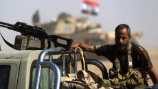 Popular Mobilization Forces reject their withdrawal from Kirkuk and other disputed areas.