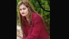 Body of 18-year-old Ezidi girl found hanging in her house