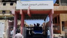 Kuş ve domuz gribi henüz kerkük veya hanekin'e ulaşmadı<br>Erbil ve musul'da ölüm durumu bildirildi