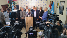Turkmen factions threaten to turn Kirkuk into a Tahrir Square