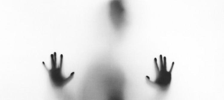 تحذيرات من تزايد انتهاك حقوق المرأة في كركوك