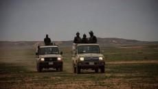 شنگال؛ سێ داعش خۆیان تهقاندهوه