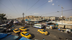 PUK gives up hope on regaining post of Kirkuk governor