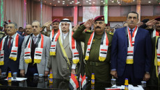 The Arab Council in Kirkuk calls for joint administration in the multi-ethnic province