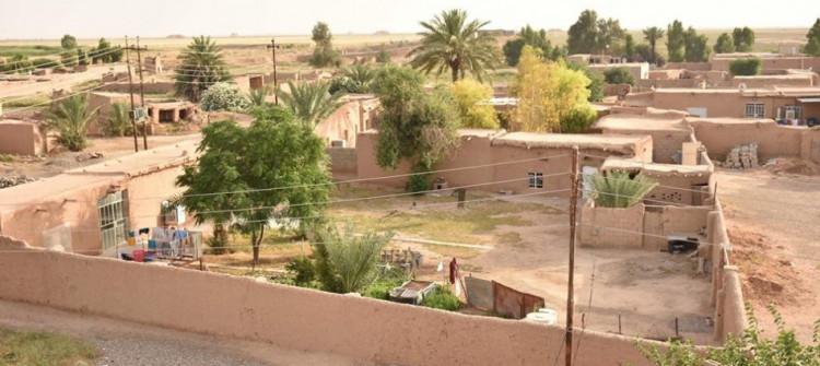 """""""30 Deaş militanı Dakuk'un bir köyüne saldırdı"""""""