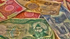 النزاهة تكشف مصير الأموال التي سحبت قبل إقالة محافظ نينوى السابق