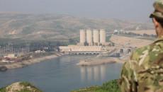 إدارة سد الموصل والأمم المتحدة يردان على مخاوف انهياره وخطره على المواطنين