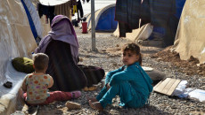 الهجرة الدولية: سكان نينوى الاكثر تضررا وبحاجة الى مساعدات انسانية